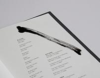 Sill och Snaps - Restaurant Identity