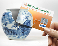 Alex Bank _ Debit purchase protection