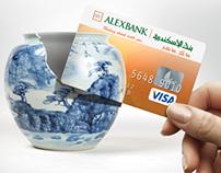 Alex Bank _ Debit purchase protection