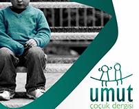 Umut_cocuk_dergisi_logo...