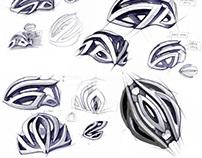 Sketchwall