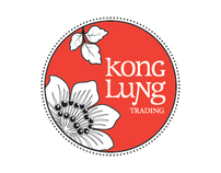 Kong Lung Trading Identity
