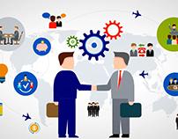 DB Schenker Customer Experience Video