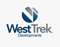 West Trek Developments Logo