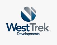 West Trek Developments Logo