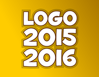 Kumpulan Logo 2015-2016