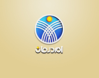 Omdurman Channel Main Logo