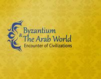 Byzantium & The Arab World