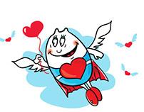 Angel Help!;)