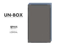 Un-box