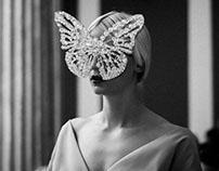 Fiona Fashion Show By Ersi Drosou