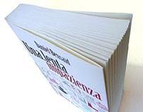 Edizioni Alegre - Cover