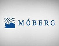 Logo | Firmarmerki