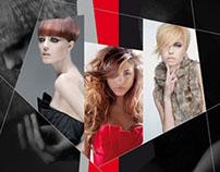 Rizos B-U Collection 2012