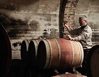 Fèlsina Wine