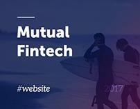Mutual (website)