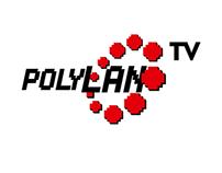 PolyLAN TV