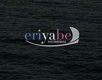 Eriyabe | Logotype