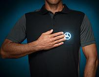 Daimler AG | Mercedes-Benz Lean Management Key Visual