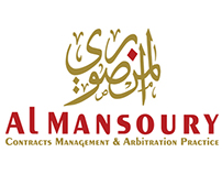 Almansoury Claims