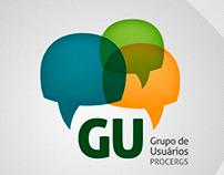 GU Procergs