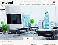 Mepal (carvajal)