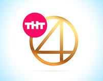 Branding TNT 4