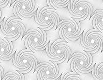 Nataraj Scales - Straight lines