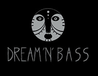Graduation film_DREAM'N BASS
