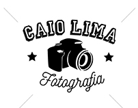 Business Card CAIODLIMA