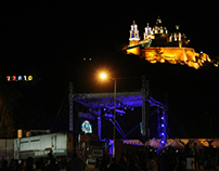 Festival 72810