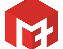 MultiQ betting logo