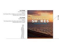 Tsawwassen Shores Branding
