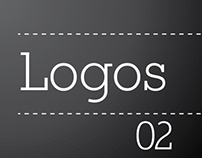 Logos Products & Services