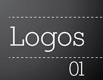 Logos Bar & Club
