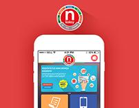 NKolay App Demo