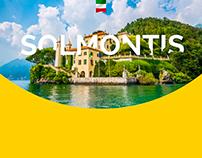 Solmontis