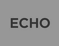 ECHO Entertainment Group