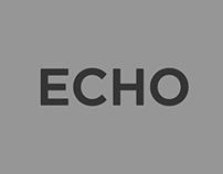 ECHO Entertainment Group
