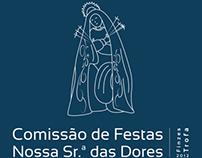 Comissão de Festas Nossa Sr.ª das Dores, Finzes-Trofa12