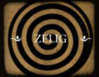 Zelig_credits