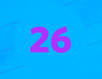 AIP 26