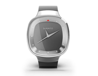 Tuuin - simple watch for suunto