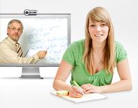 Edooca - online education portal