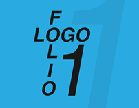 Paddy Kellaway Logos #1