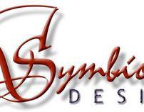 Symbiotic Design TM & Brand