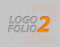 Paddy Kellaway Logos #2