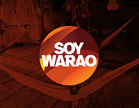 SoyWarao
