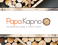 Papa Karlo