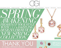 OGI web site